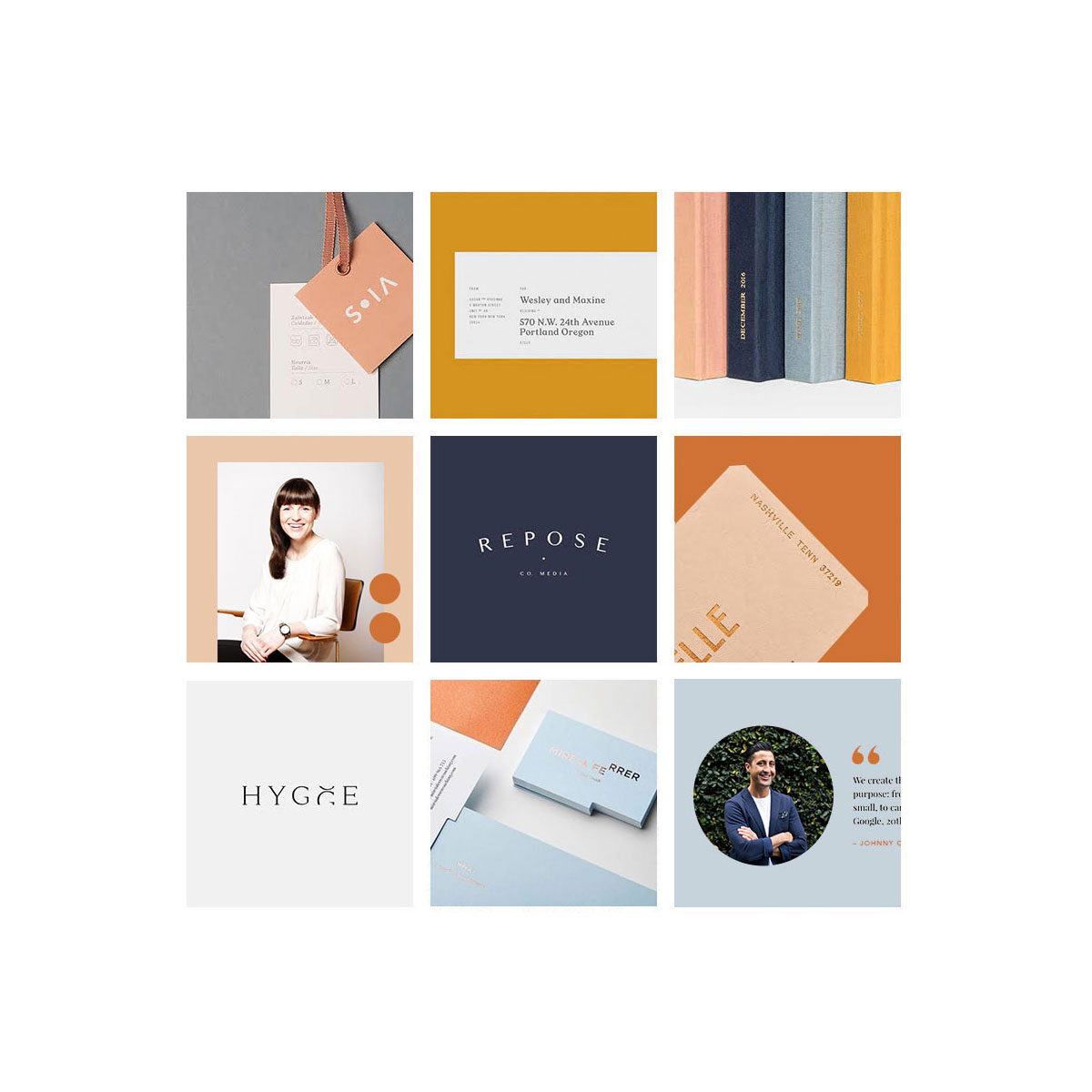 Copperheart-Creative-Branding-AlyssaMcNally-Moodboard-Inspiration-Design-Nashville