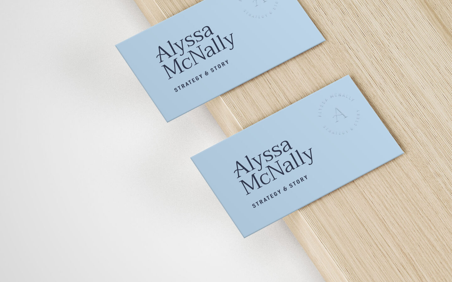 Copperheart-Creative-Branding-AlyssaMcNally-Business-Card-Design-Nashville.jpg