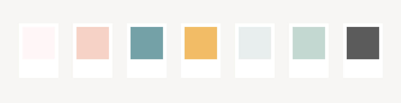 Copperheart-Creative-Branding-LauraLee-Life-Coaching-Color-Palette-Inspiration-Design-Nashville.jpg