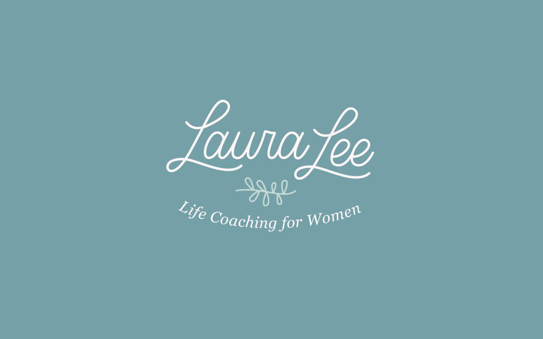 Copperheart-Creative-Branding-LauraLee-LifeCoaching-Logo-Design-Nashville.jpg
