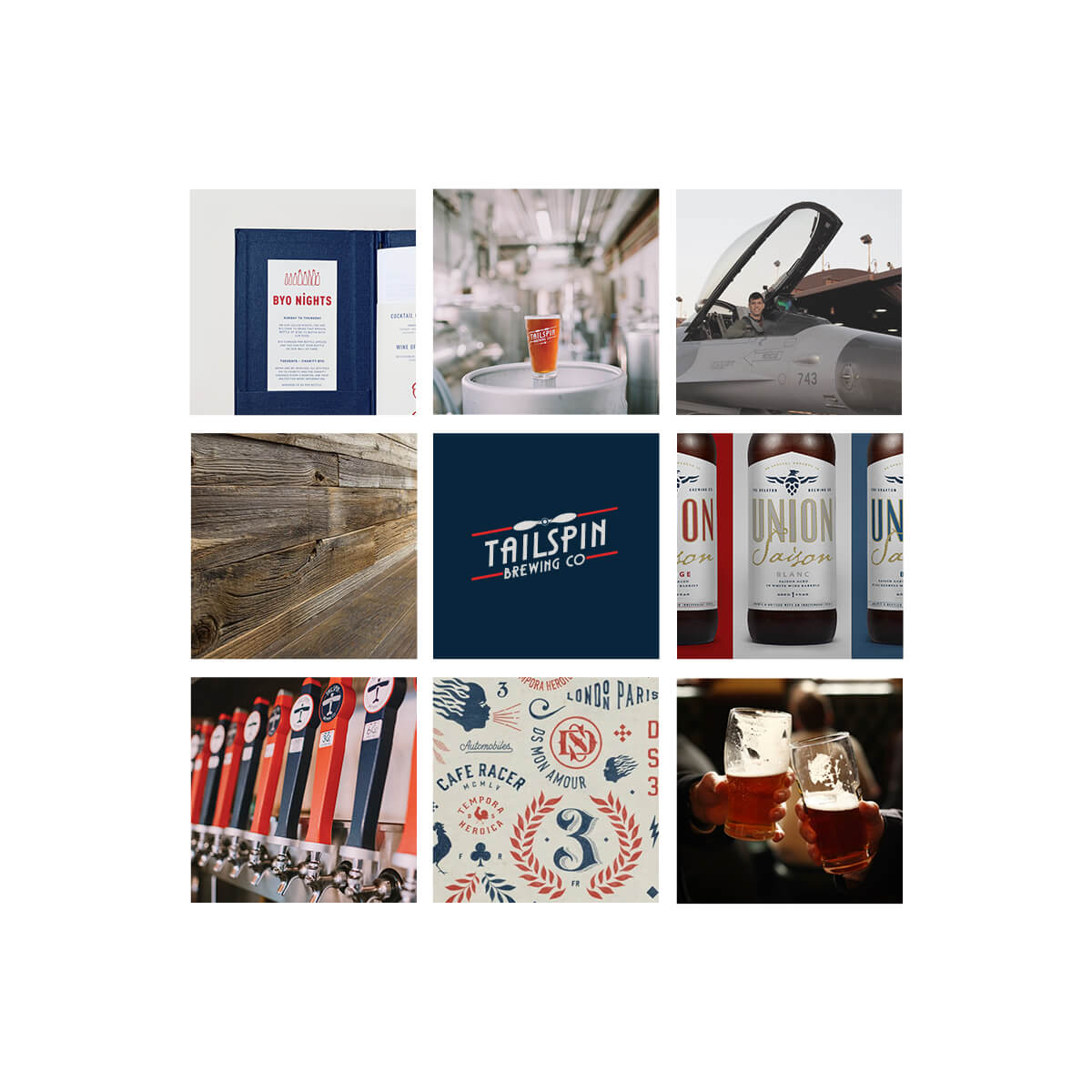Copperheart-Creative-Branding-Tailspin-Brewing-Beer-Brewery-Moodboard-Inspiration-Design.jpg