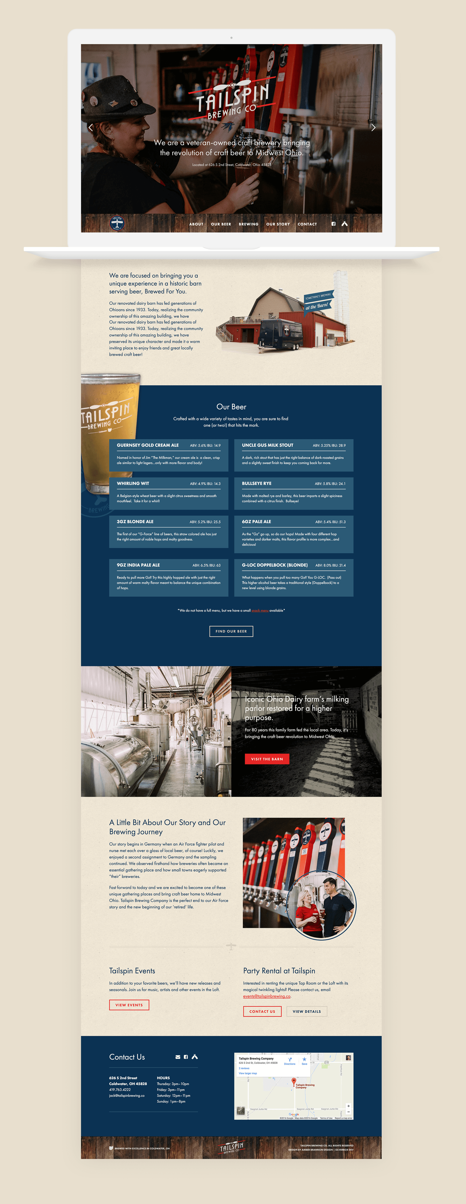 tailspin-brewing-copperheart-creative-website-light-5.png