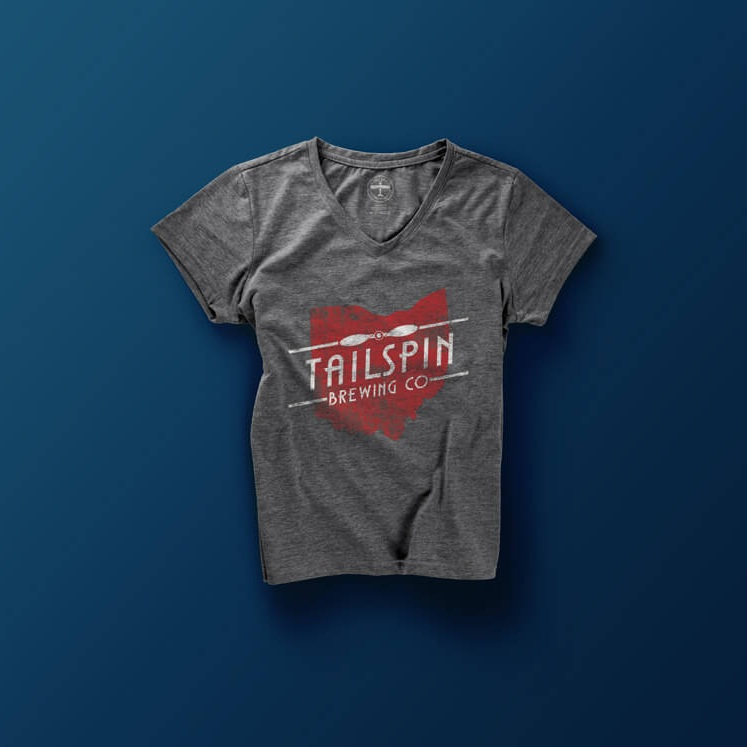 TailspinTshirt.jpg