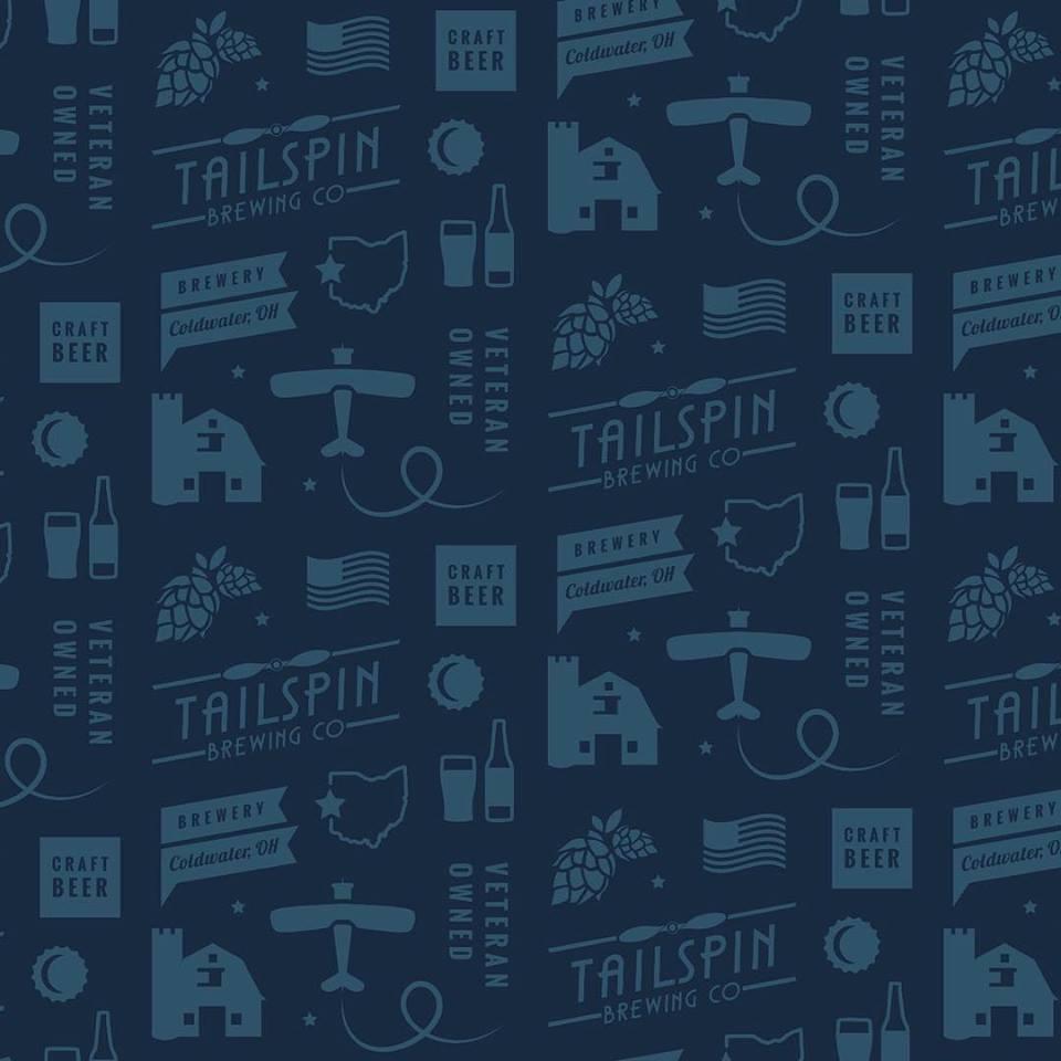 TS-pattern.jpg