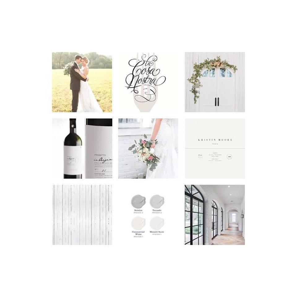 Copperheart-Creative-Branding-WhiteChateau-CecilFarms-Bride-Wedding-Venue-Moodboard-Inspiration-Design-Nashville.jpg