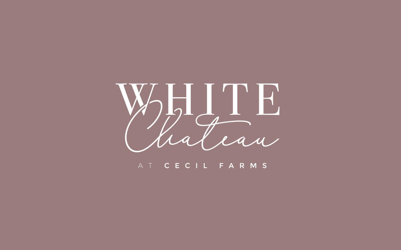 Copperheart-Creative-Branding-WhiteChateau-CecilFarms-Bride-Wedding-Venue-Logo-Design-Nashville.jpg