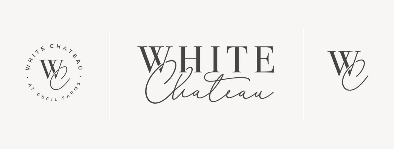 Copperheart-Creative-Branding-WhiteChateau-CecilFarms-Bride-Wedding-Venue-Logo-Concepts-Design-Nashville.jpg