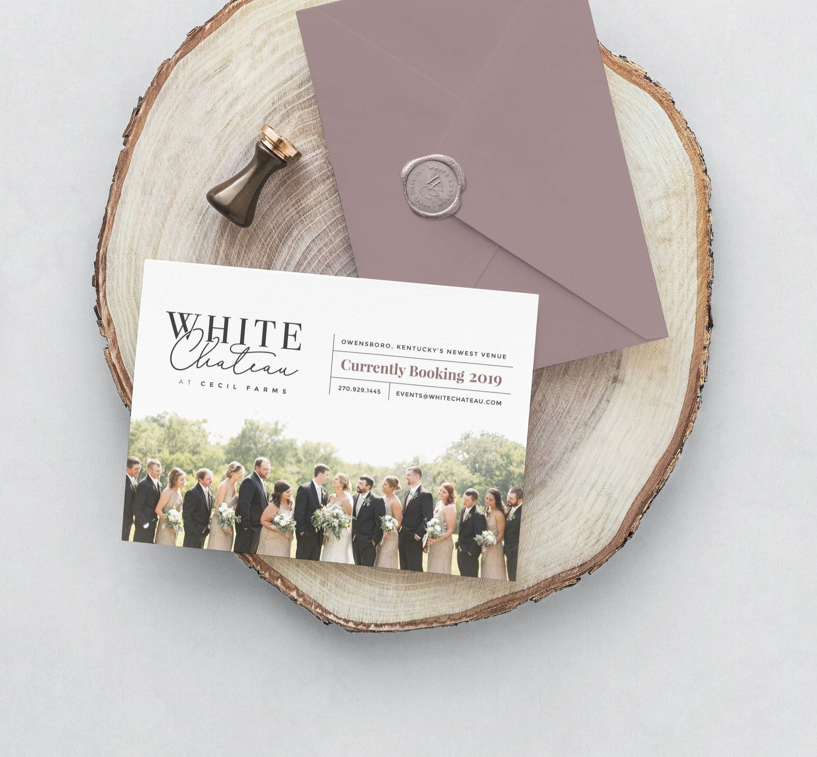 WC-Free-Invitation-Card-%26-Envelope.jpg