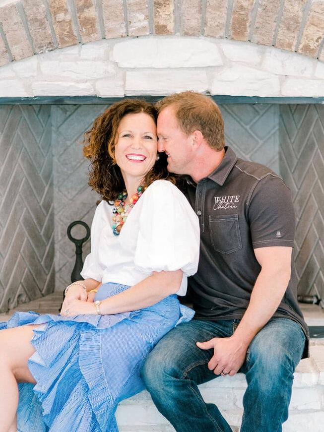Copperheart-Creative-Branding-WhiteChateau-Kentucky-WeddingVenue-Suzanne.jpg