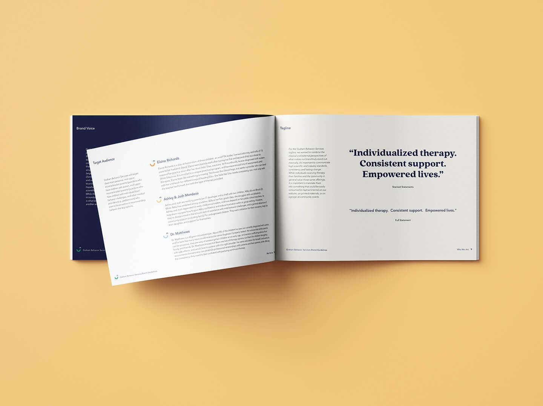 GBS brand guidelines.jpg