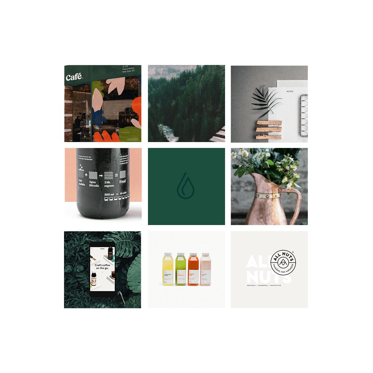 Copperheart-Creative-Branding-Leaf-Alchemy-CBD-Product-Brand-Nashville-Moodboard-Inspiration-Design.jpg