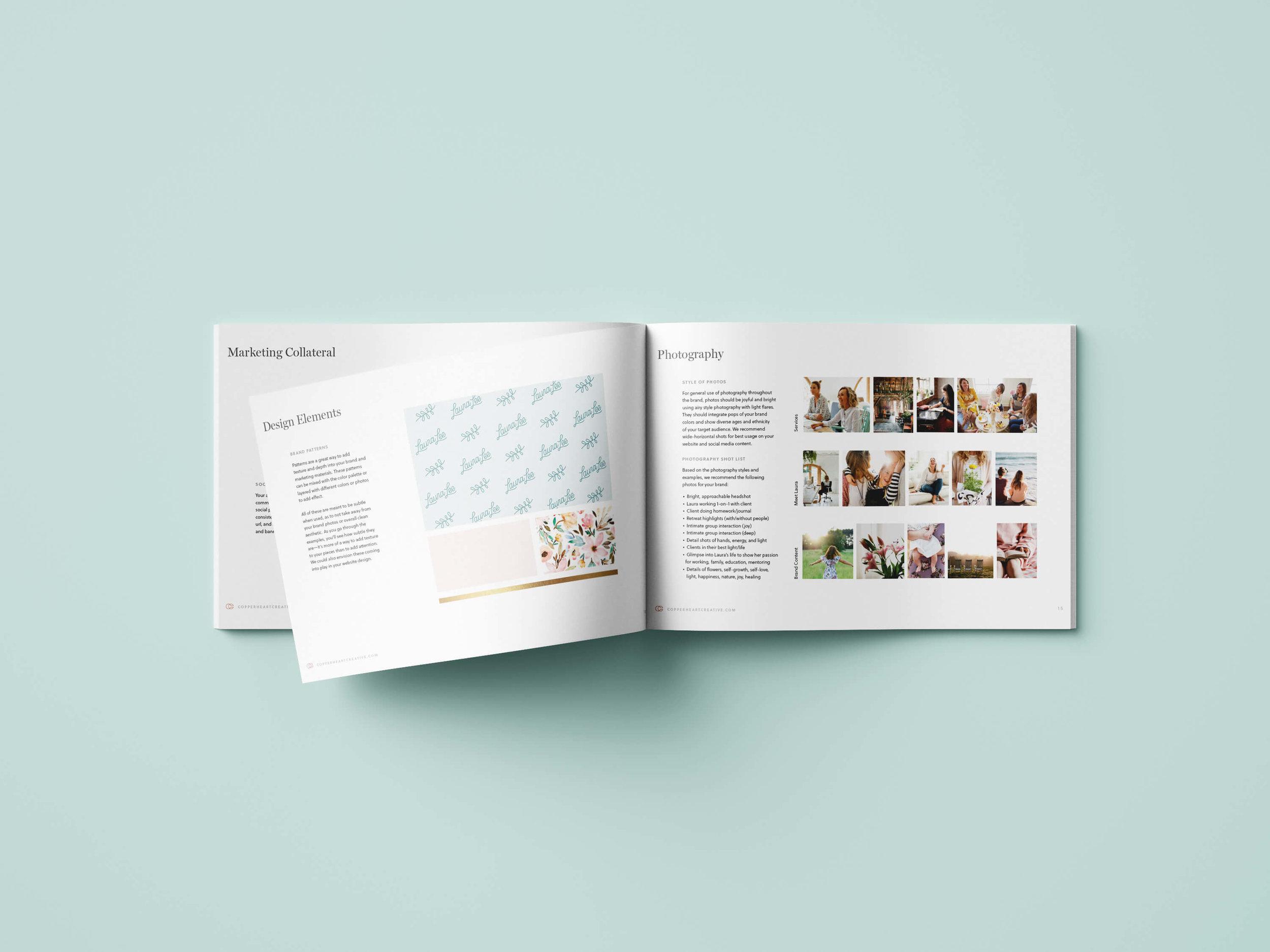 Copperheart-Creative-LauraLee-LifeCoaching-Logo-Brand-Guide-Guidelines-Branding-Design-Nashville.jpg