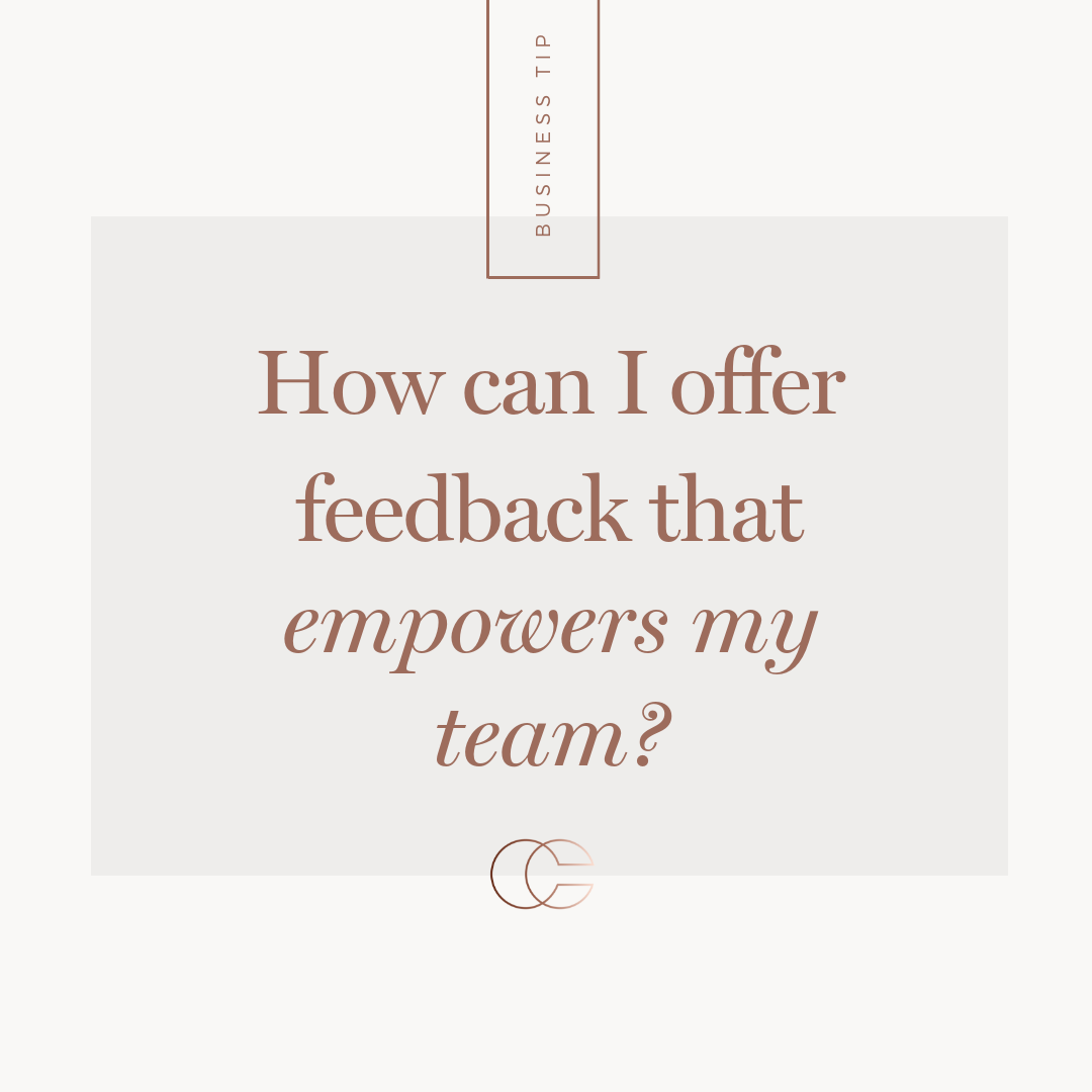 CopperheartCreative_Branding_Agency_Nashville_Tennessee_EmpowerYourTeam_HowToProvideFeedback.png