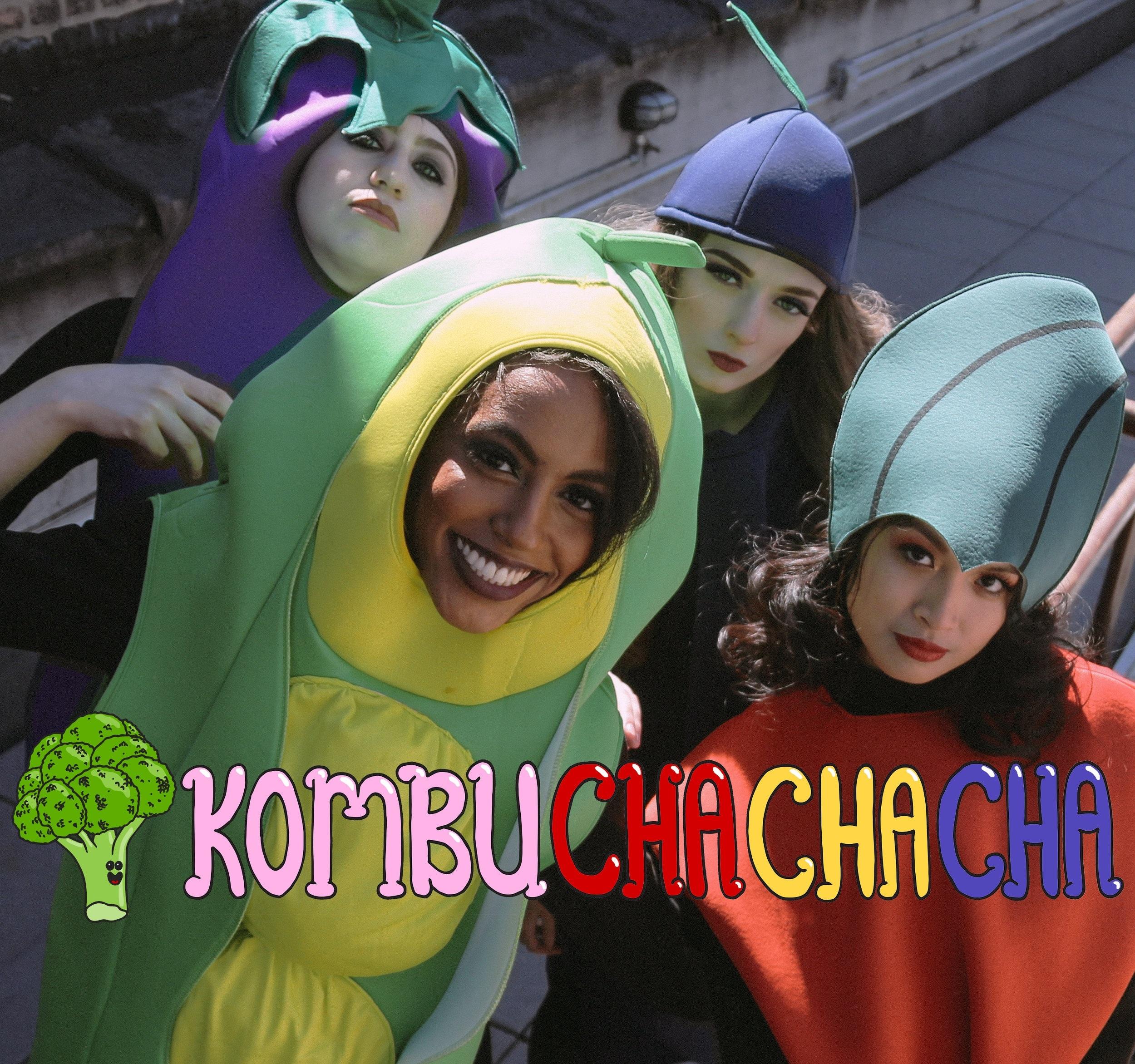 KOMBUCHACHACHA_POSTER.jpg