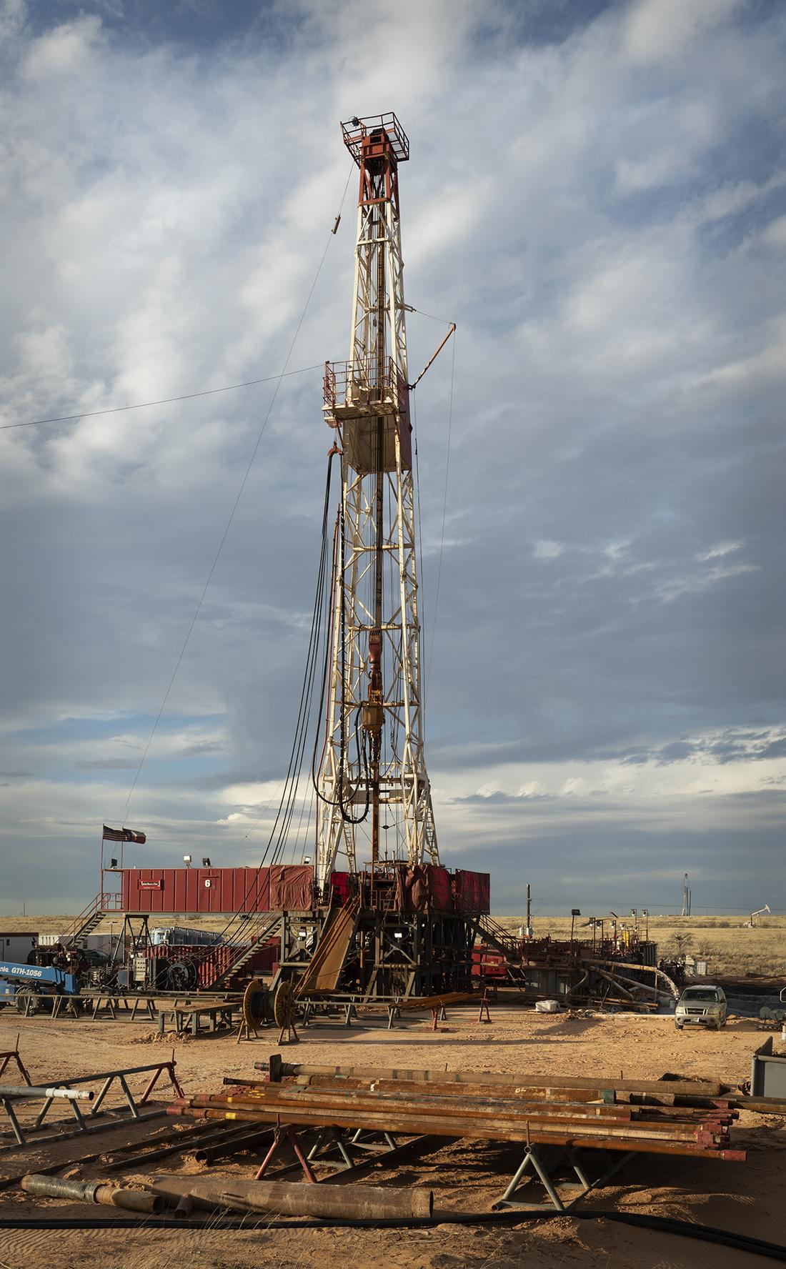 Oil Rig Panoramic 7 B 8 x 12.9.jpg