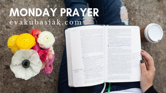 monday prayer.png