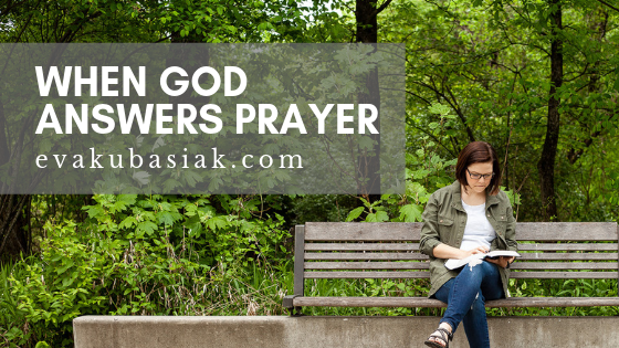 answered prayer.png