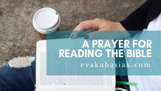 reading prayer.png