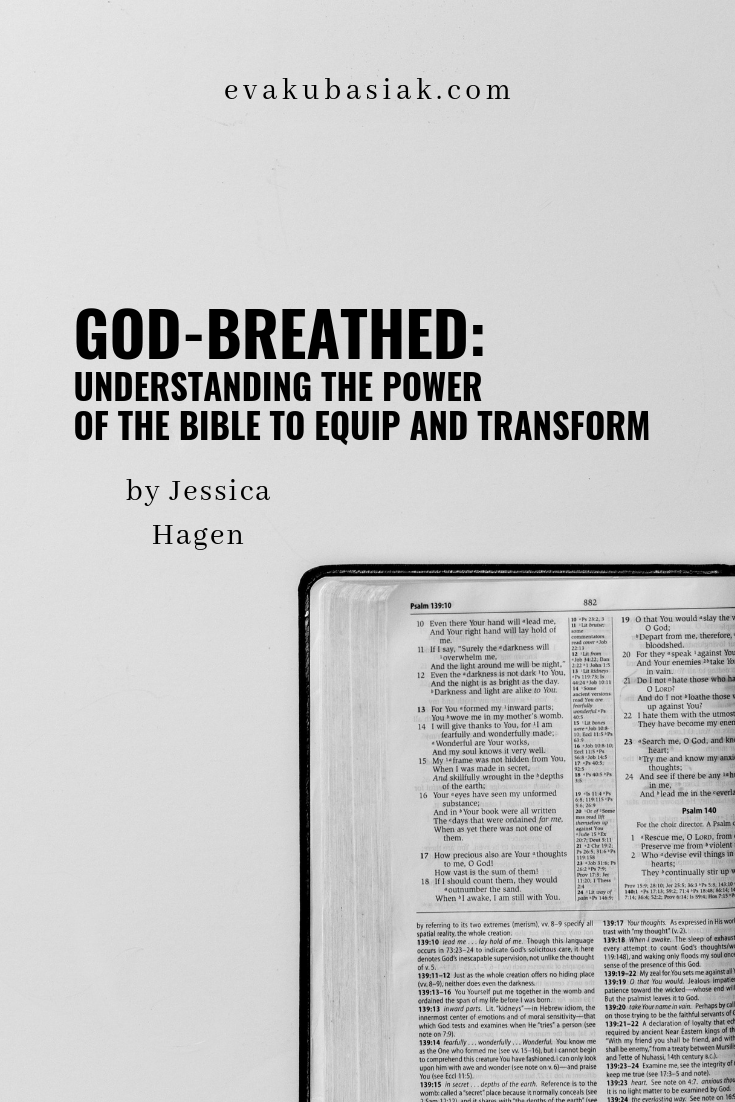 Copy of God-breathed (1).png