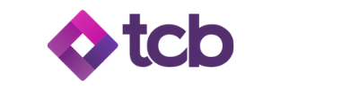 TCB Logo WRMS website.png