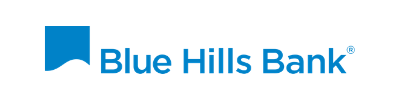 Blue Hills Bank Logo WRMS Website .png