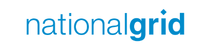 National Grid Logo WRMS Website.png