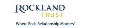 Rockland Trust Logo WRMS website.png