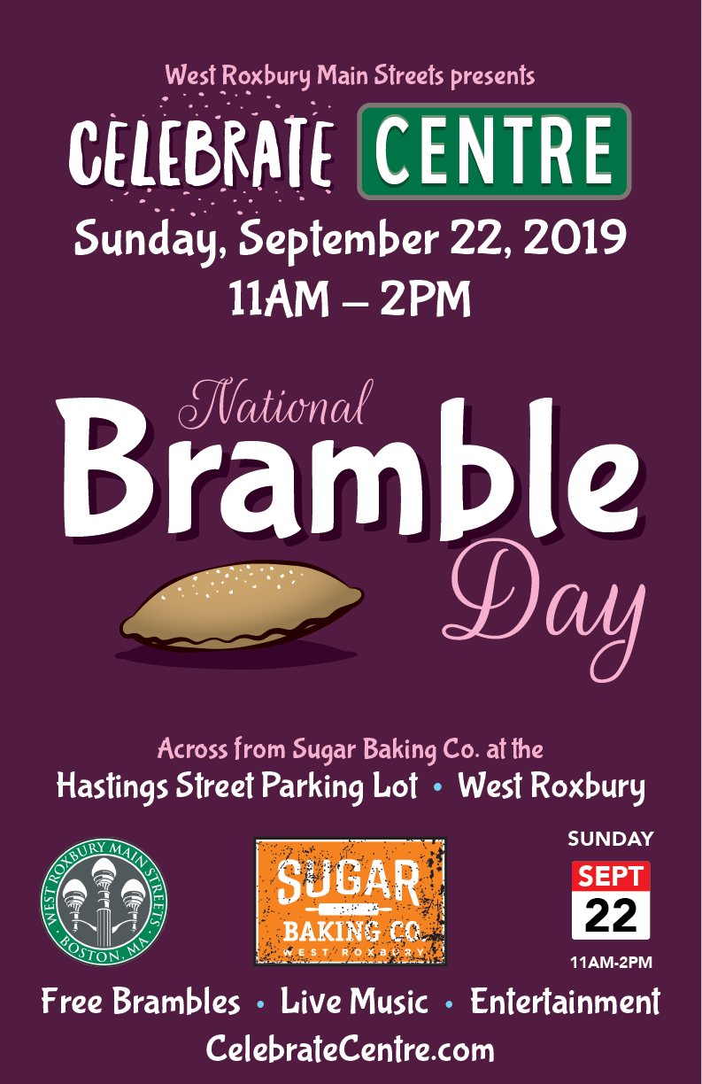 CelebrateCentre National Bramble Day-01.png
