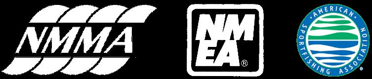 membership logos.png