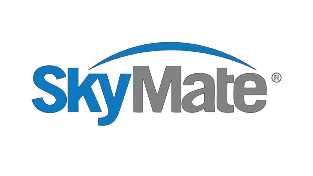 SkyMate Navcast Website.png