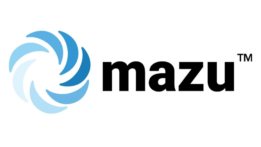 mazu+Navcast+Website.jpg