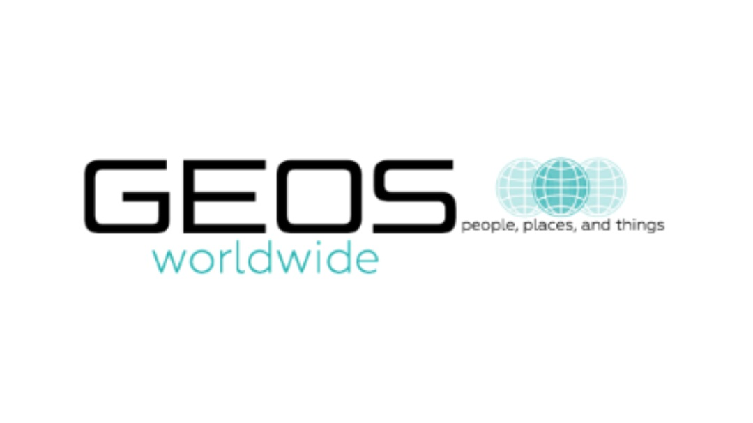 GEOS+Worldwide.jpg
