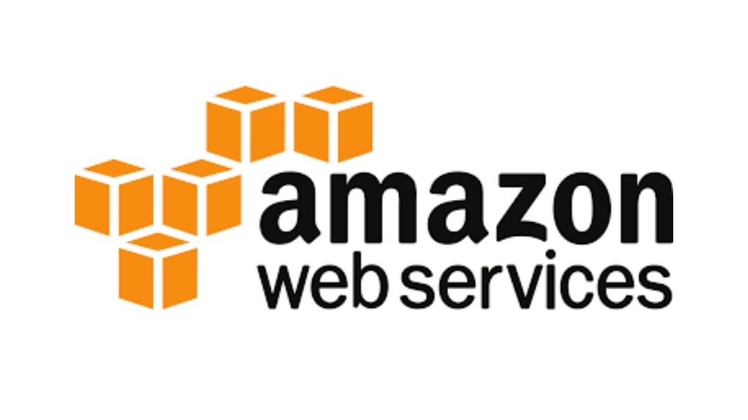 Amazon+Web+Services.jpg