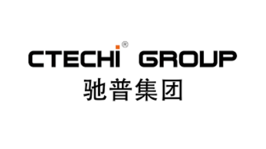 CTECHI+Group.jpg