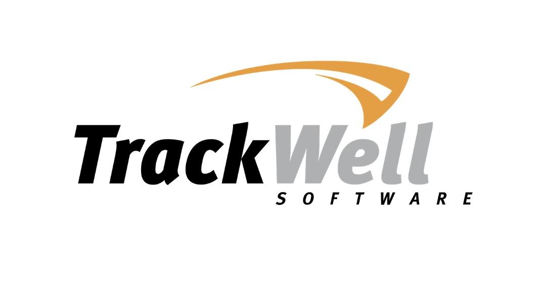 TrackWell.jpg