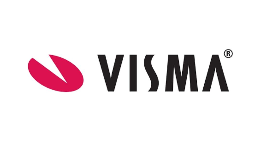 VISMA.jpg