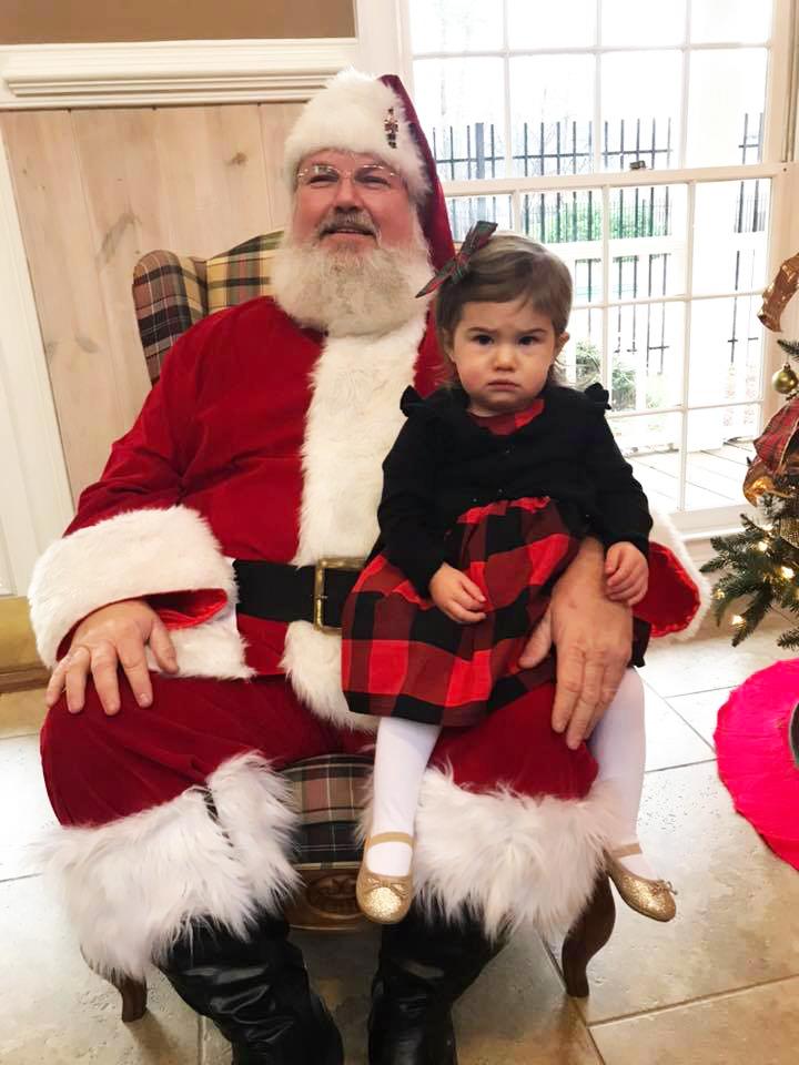 2018_Santa_1.jpg