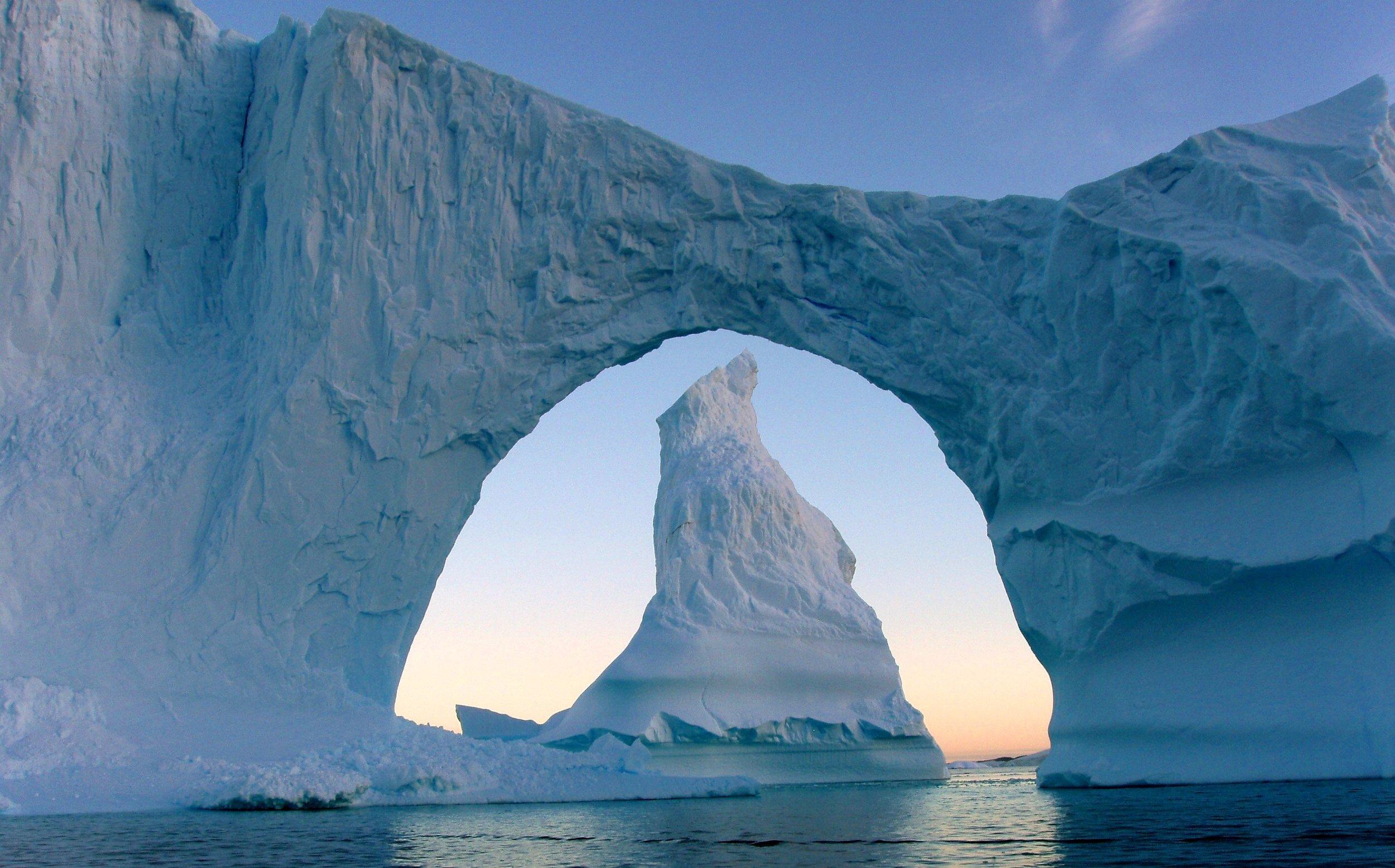 Antartica Photo2.JPG