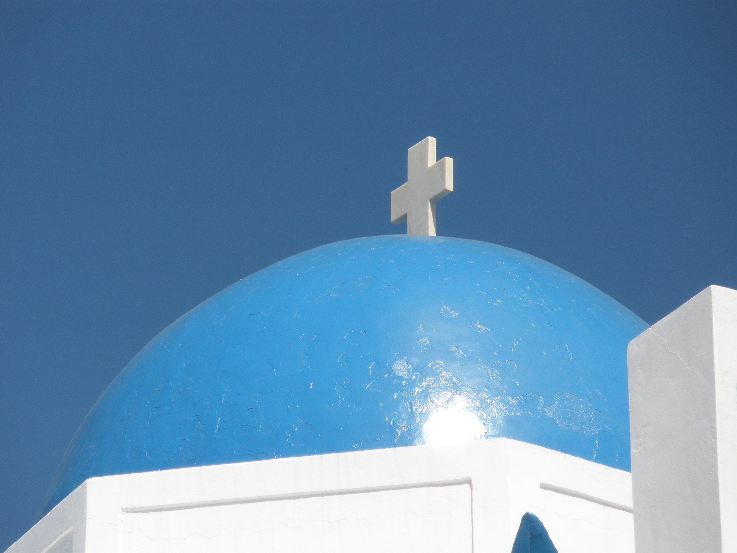 Greece 199.JPG