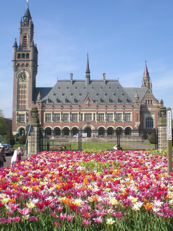 holland&belgium029.JPG