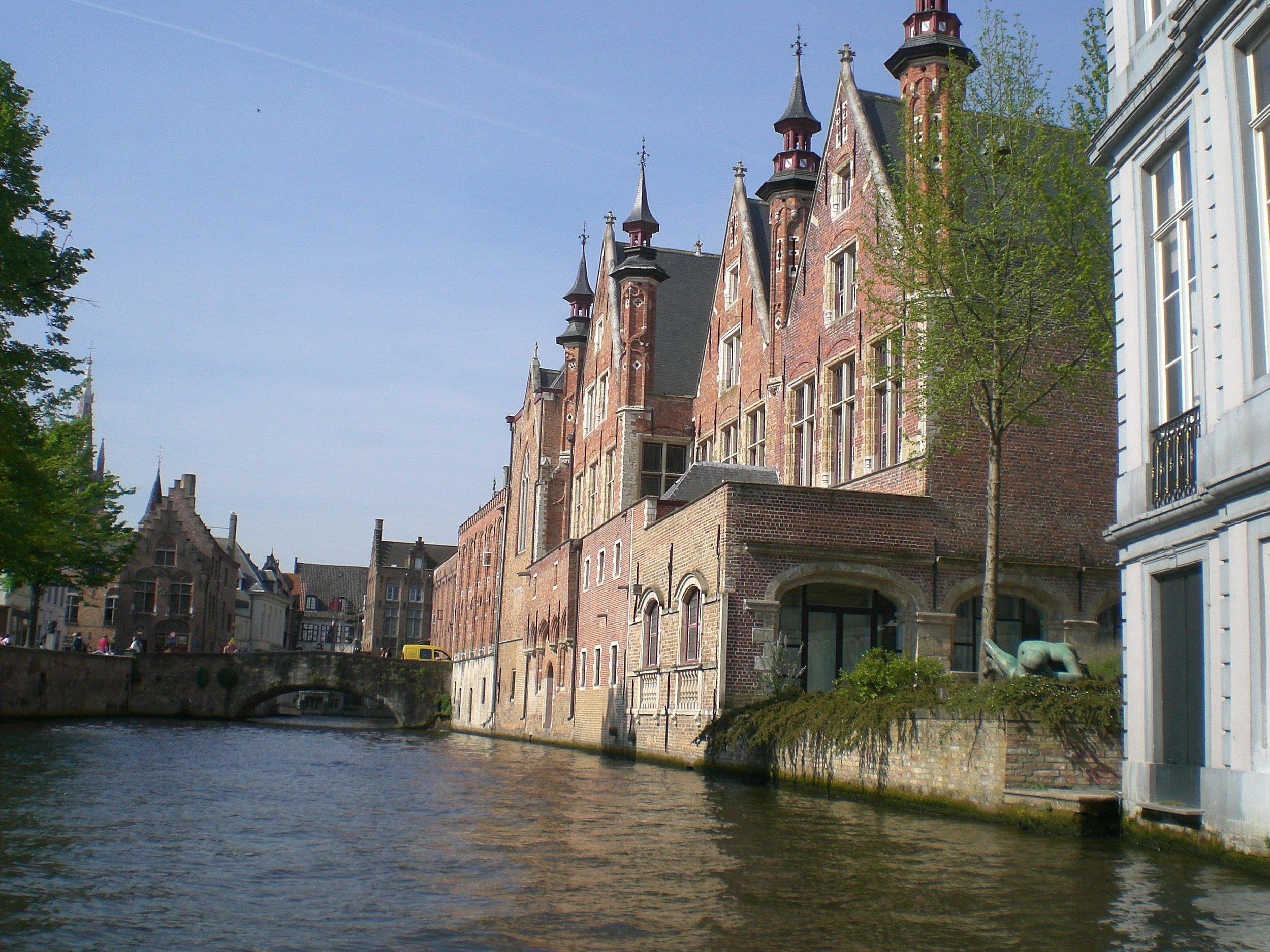 holland&belgium102.JPG
