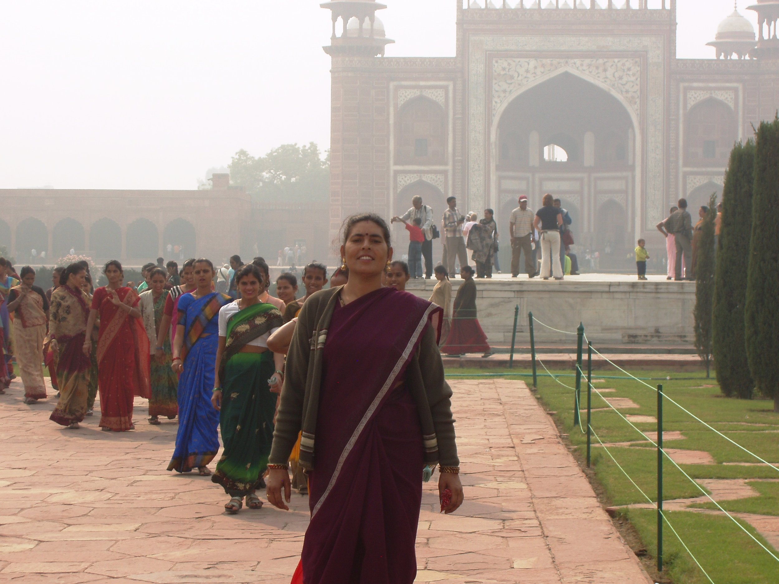 India 012.jpg
