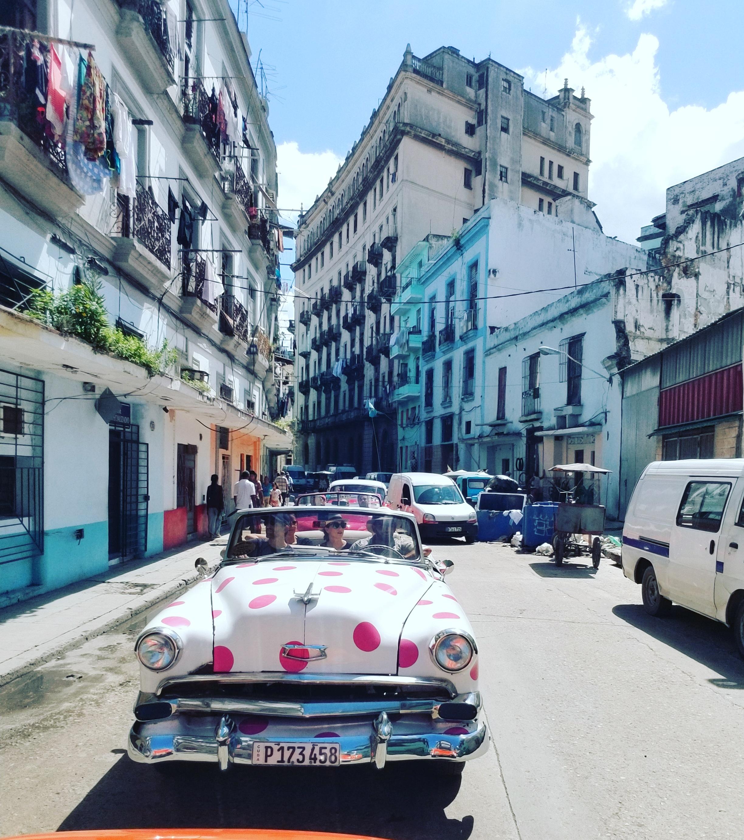 Polka Dot Cuba.jpg