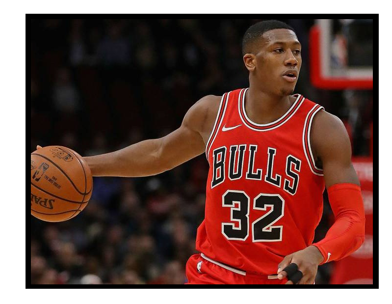 Kris+Dunn+of+the+Chicago+Bulls%2C+sourced+from+sportingnews.png