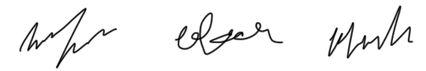 Signature_PH.png