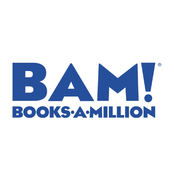 Preorder With Books-A-Million