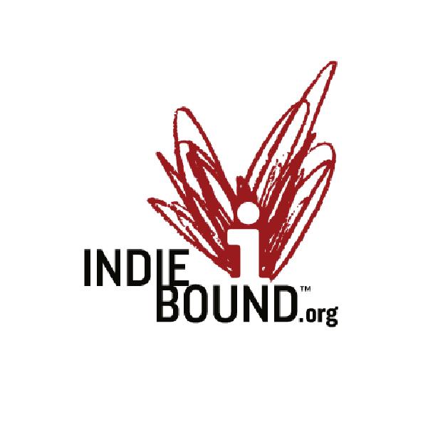 Preorder With IndieBound