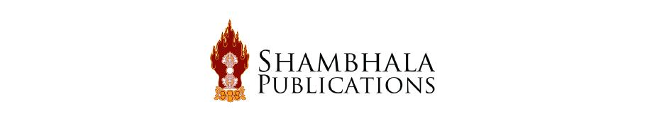 PreorderShambhala_30-38.png