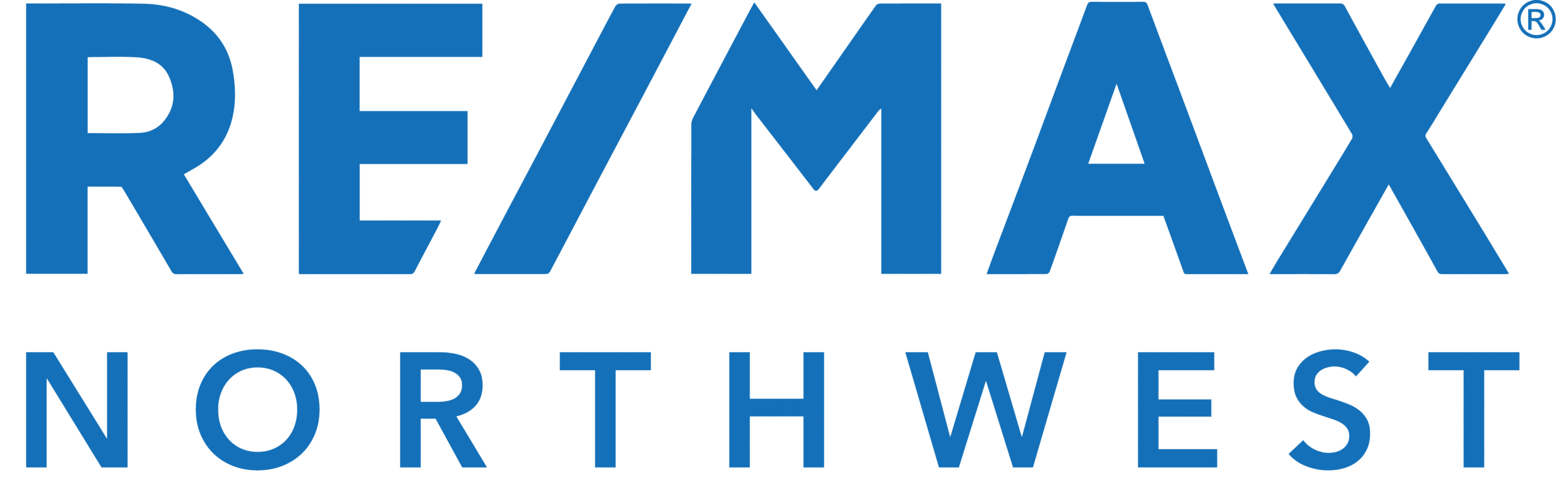 NW_2017Logo_Blue - Copy.png