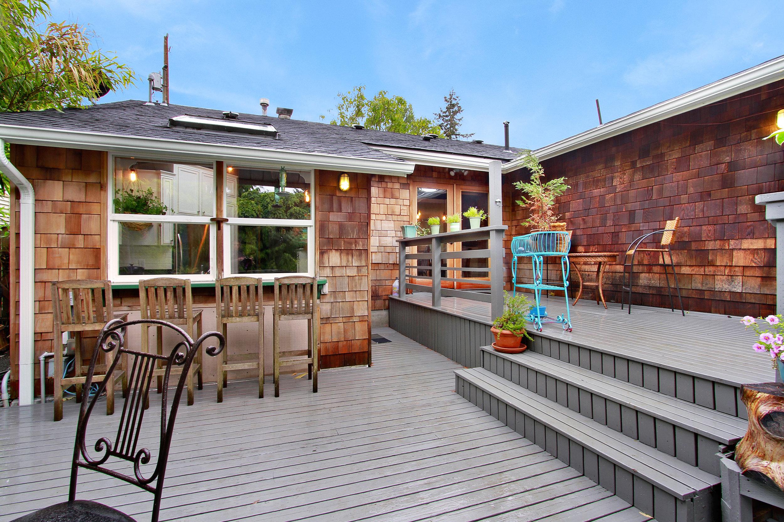 5520 S Leo Street Seattle - Matt Martel (22).jpg